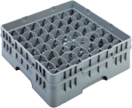 OPEN PLATE &TRAY; RACK 64 COMPARTMENT
